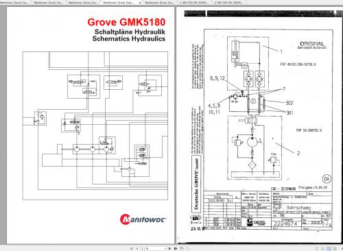 Manitowoc-Grove-Cranes-GMK-5180-Shop-Manuals-5.png