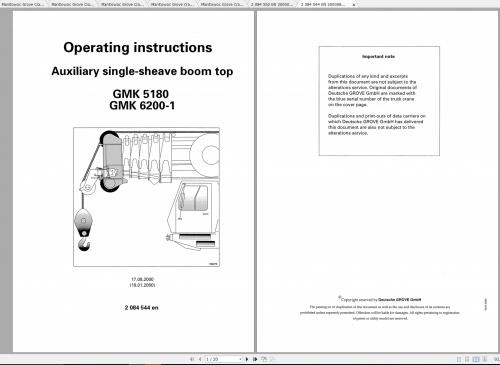 Manitowoc-Grove-Cranes-GMK-5180-Shop-Manuals-7.png