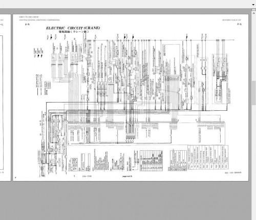 Tadano-Hydraulic-Crane-TR-250E-3-00101-WS93B10-530511-Service-Manual-Diagrams--Parts-Catalog-5.jpg