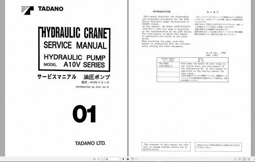 Tadano-Hydraulic-Crane-TR-250E-3-00101-WS93B10-530511-Service-Manual-Diagrams--Parts-Catalog-6.jpg