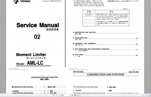Tadano-Hydraulic-Crane-TR-250E-3-00101-WS93B10-530511-Service-Manual-Diagrams--Parts-Catalog-7.jpg